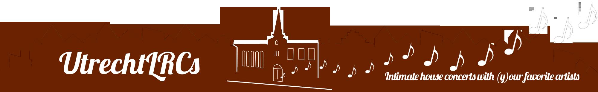 UtrechtLRCs House Concerts